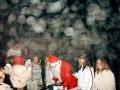 2004-12-08 Der Nikolaus ist da 003