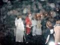 2004-12-08 Der Nikolaus ist da 004