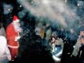 2004-12-08 Der Nikolaus ist da 005