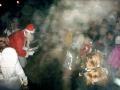 2004-12-08 Der Nikolaus ist da 006