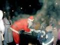 2004-12-08 Der Nikolaus ist da 007