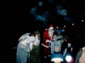 2004-12-08 Der Nikolaus ist da 008