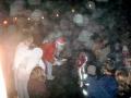 2004-12-08 Der Nikolaus ist da 009