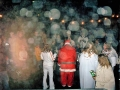 2004-12-08 Der Nikolaus ist da 010
