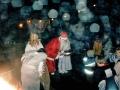 2004-12-08 Der Nikolaus ist da 011