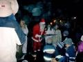 2004-12-08 Der Nikolaus ist da 012