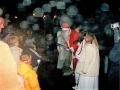 2004-12-08 Der Nikolaus ist da 013