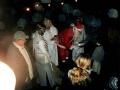 2004-12-08 Der Nikolaus ist da 014