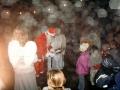 2004-12-08 Der Nikolaus ist da 015