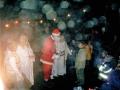 2004-12-08 Der Nikolaus ist da 016