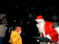 2004-12-08 Der Nikolaus ist da 017