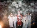 2004-12-08 Der Nikolaus ist da 019