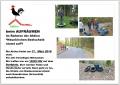 2018-03-17-Niederwennerscheid-räumt-auf