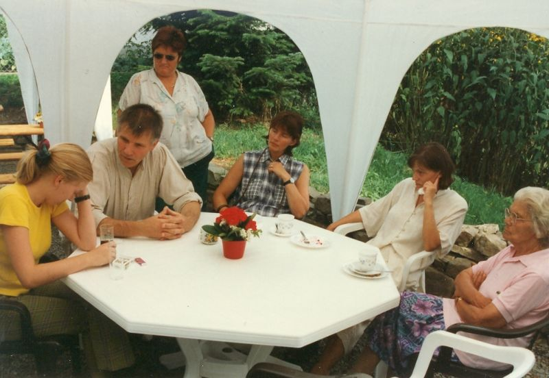 1997-08-23 Rennwoche NWS 23a