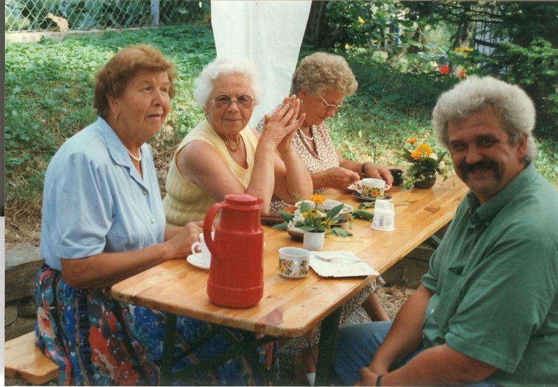 1997-08-23 Rennwoche NWS 26a