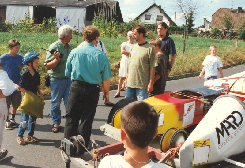 1997-08-23 Rennwoche NWS 28a