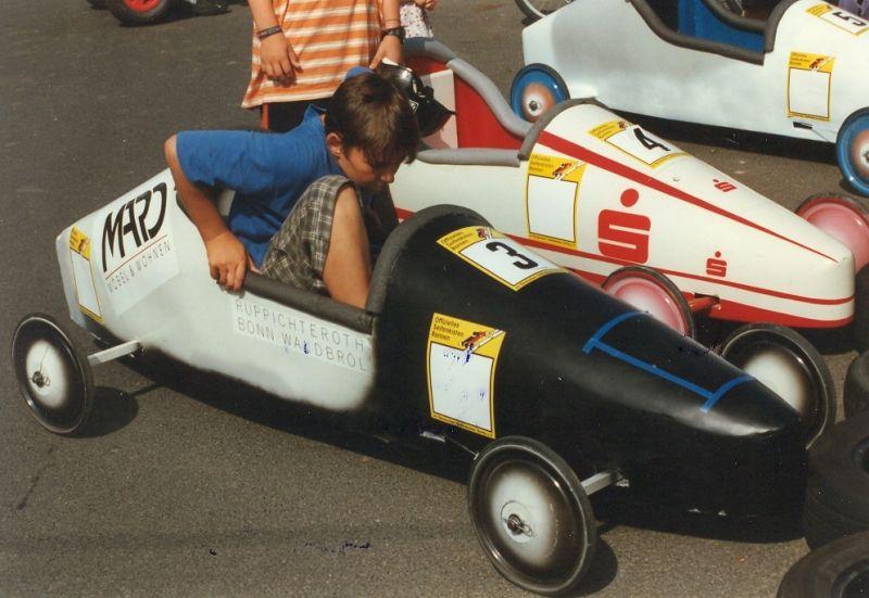 1997-08-23 Rennwoche NWS 30a