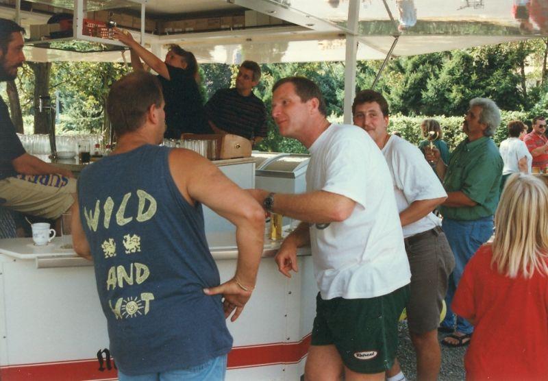 1997-08-23 Rennwoche NWS 34a