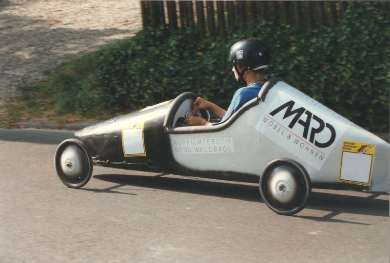 1997-08-23 Rennwoche NWS 36a