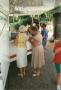 1997-08-23 Rennwoche NWS 24a