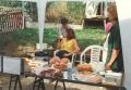 1997-08-23 Rennwoche NWS 25a