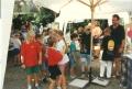 1997-08-23 Rennwoche NWS 27a
