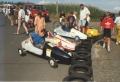 1997-08-23 Rennwoche NWS 29a