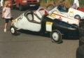 1997-08-23 Rennwoche NWS 31a