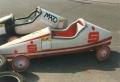1997-08-23 Rennwoche NWS 32a