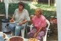 1997-08-23 Rennwoche NWS 33a