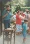 1997-08-23 Rennwoche NWS 35a