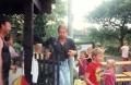 1993-08 Sommerfest Niederwennerscheid01