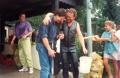 1993-08 Sommerfest Niederwennerscheid01a