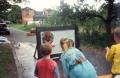 1993-08 Sommerfest Niederwennerscheid01c