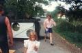 1993-08 Sommerfest Niederwennerscheid02