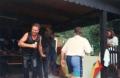 1993-08 Sommerfest Niederwennerscheid02b