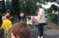1993-08 Sommerfest Niederwennerscheid02c