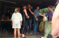 1993-08 Sommerfest Niederwennerscheid03a