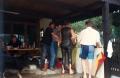 1993-08 Sommerfest Niederwennerscheid03c