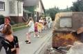 1993-08 Sommerfest Niederwennerscheid04a