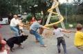 1993-08 Sommerfest Niederwennerscheid04b