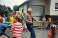 1993-08 Sommerfest Niederwennerscheid05a