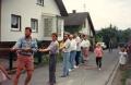 1993-08 Sommerfest Niederwennerscheid05b