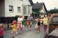 1993-08 Sommerfest Niederwennerscheid05c