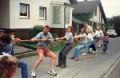 1993-08 Sommerfest Niederwennerscheid05d