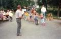 1993-08 Sommerfest Niederwennerscheid06