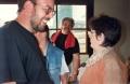 1993-08 Sommerfest Niederwennerscheid06a