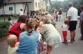 1993-08 Sommerfest Niederwennerscheid06b