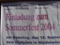 2004-09-18 Sommerfest NWS 001