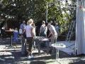 2004-09-18 Sommerfest NWS 006